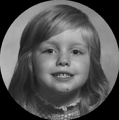 Christine Keyser