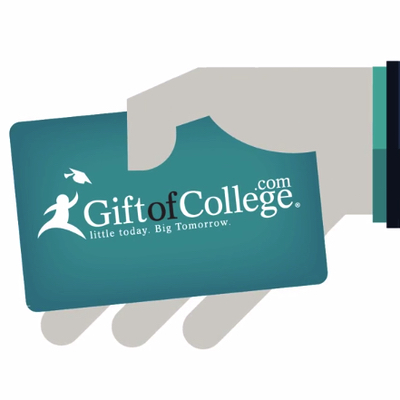 Image for blog Most Parents Say College Gifts Make Education Savings Easier