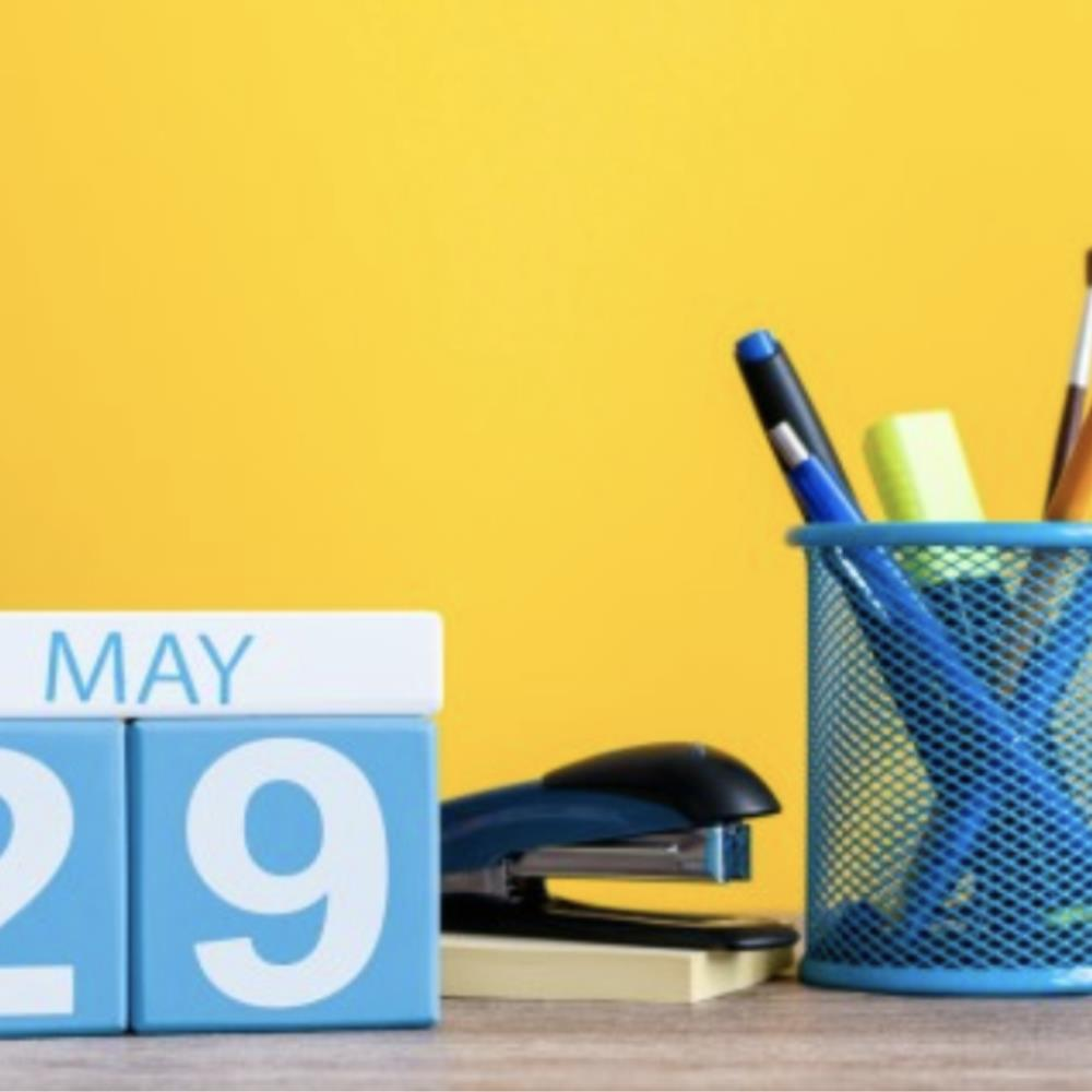 Image for blog On National 529 Day, Familiarize Yourself with 529 College Savings Plan Features