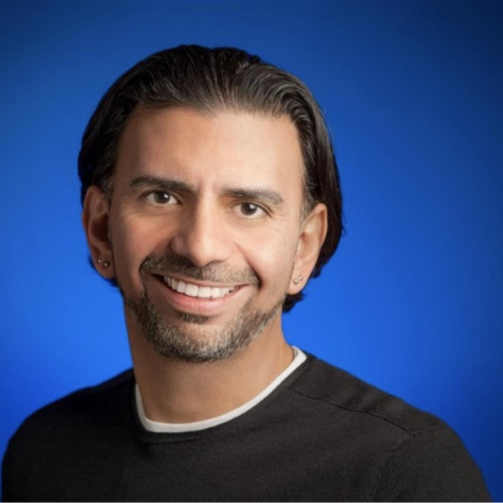 Image for blog Q&A: Gift of College Strategic Advisor Jaime Casap