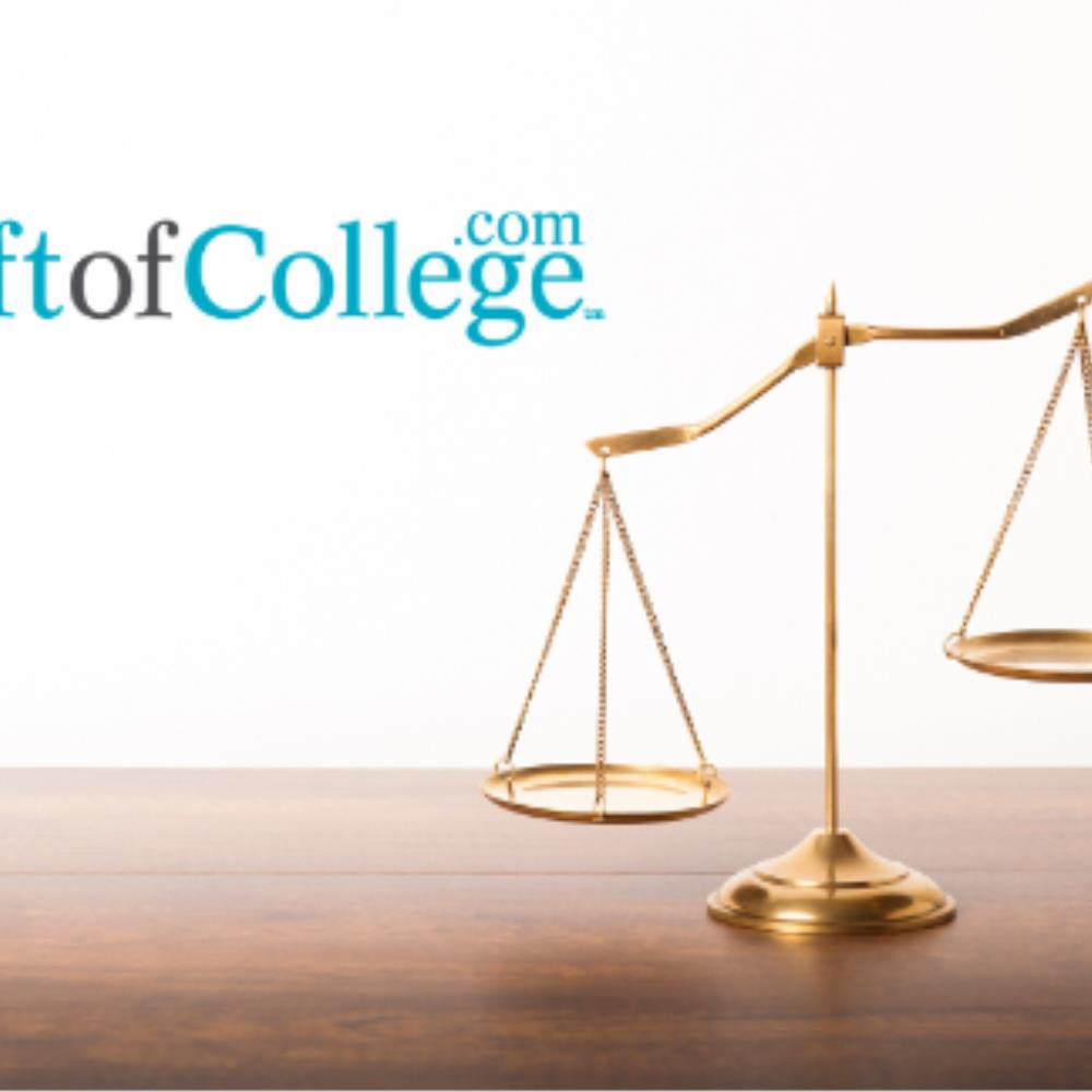 Image for blog Save for College or Pay Down Student Debt? Here's What You Need to Know