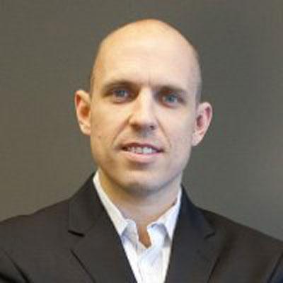 Brian Pautsch