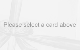 Selected Gift Card