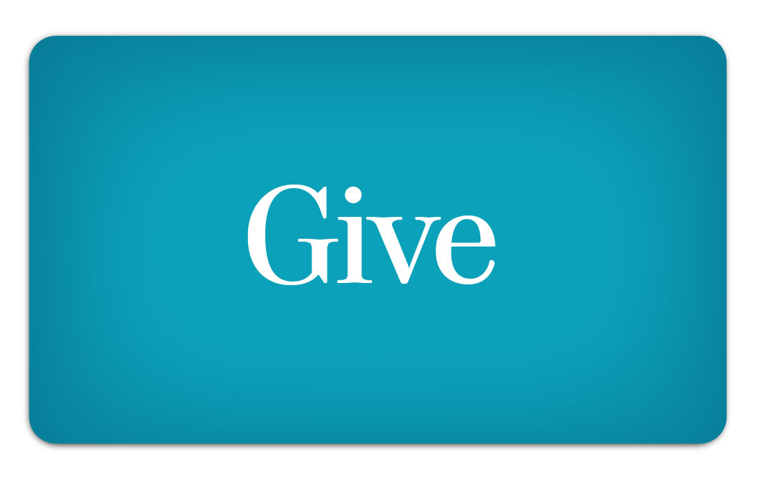 'Give' image/link