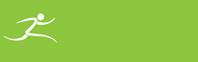Naperville Running Company logo