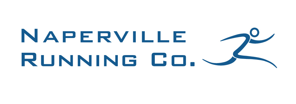 NapervilleGives.Org - Donate to support local charities