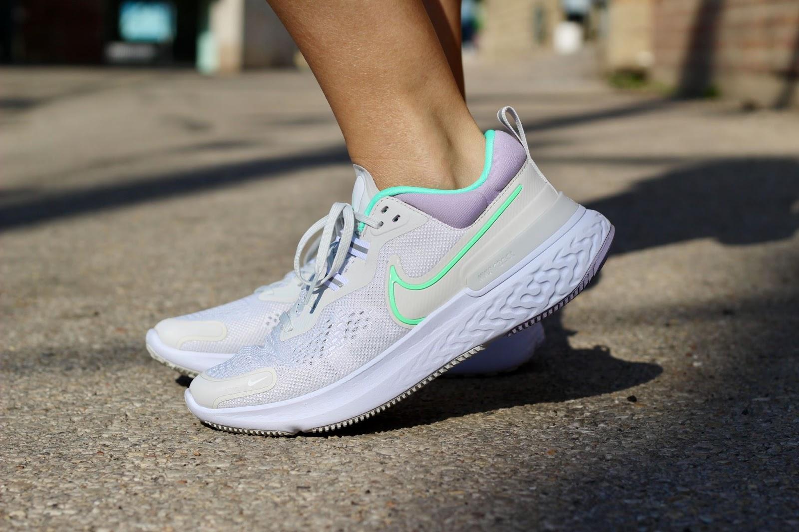 Nike React Miler 2 | Naperville Running Company