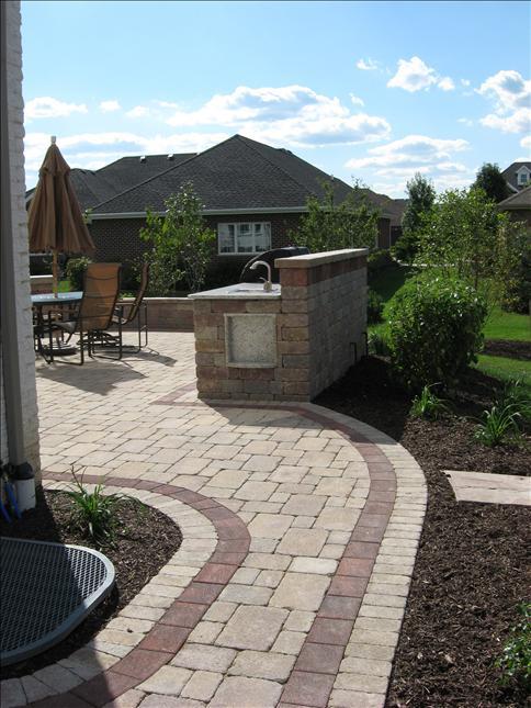 Bricks Garden Center Quakertown Hours : Brick pavers