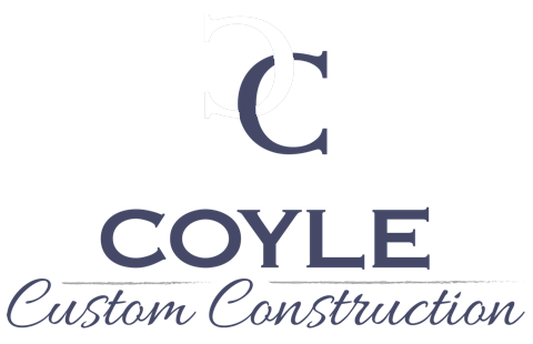 Coyle Custom Homes