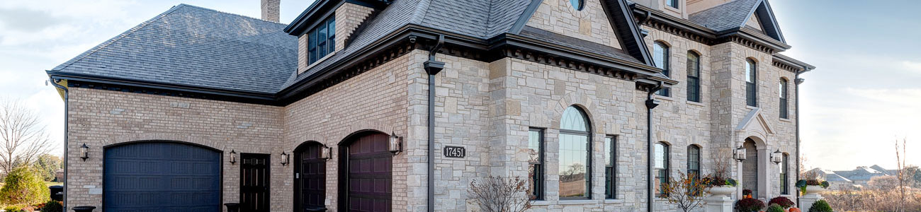 Coyle Custom Homes