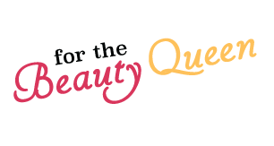 https://3stepsolutions.s3.amazonaws.com/assets/custom/000668/images/photos/album2/Gift Ideas/25DG-Beautyqueen-Promo.png