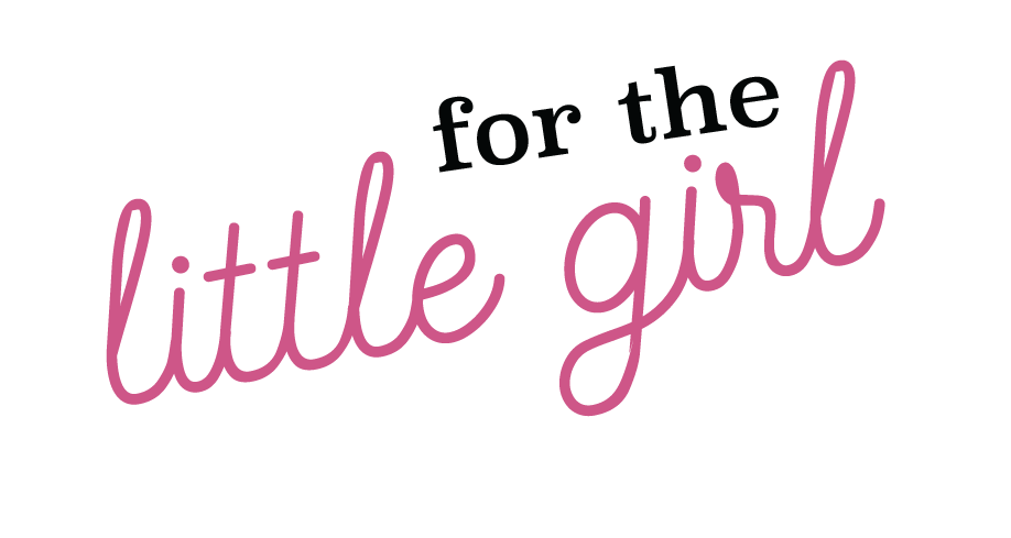 https://3stepsolutions.s3.amazonaws.com/assets/custom/000668/images/photos/album2/Gift Ideas/25DG-Little-Girl.png
