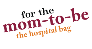https://3stepsolutions.s3.amazonaws.com/assets/custom/000668/images/photos/album2/Gift Ideas/25DG-Mom-to-Be-Hospital-Bag.png