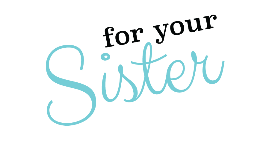 https://3stepsolutions.s3.amazonaws.com/assets/custom/000668/images/photos/album2/Gift Ideas/25DG-Sister-Promo.png