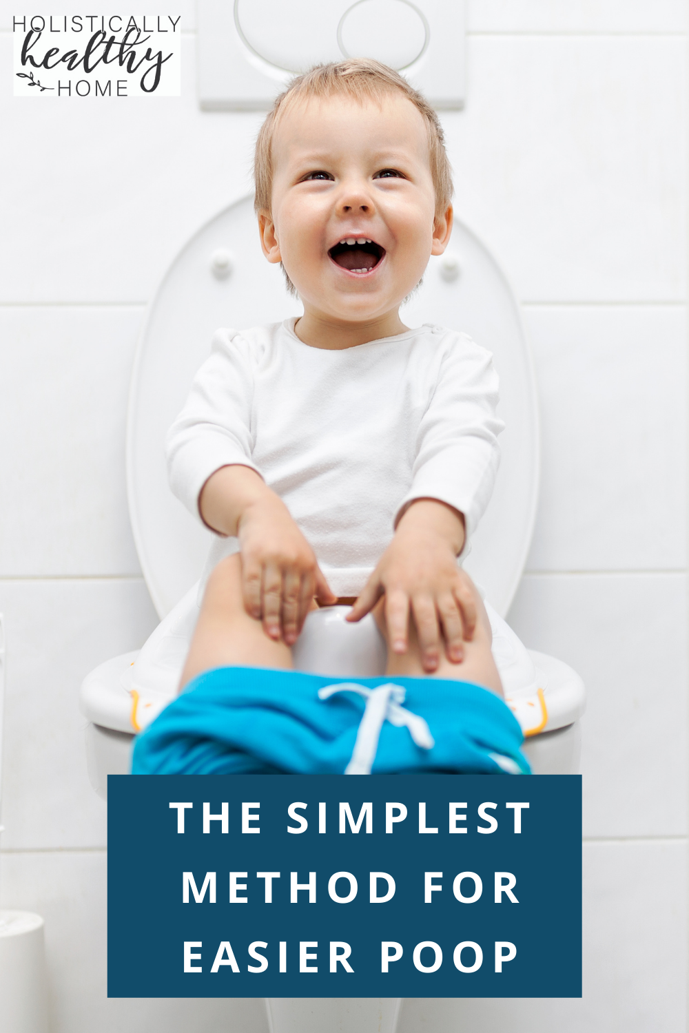 The simplest way to poop easier, faster, and better  #howtopoopwhenconstipated #howtopoopregularly #howtopoopfaster #poopingposition #squattypotty