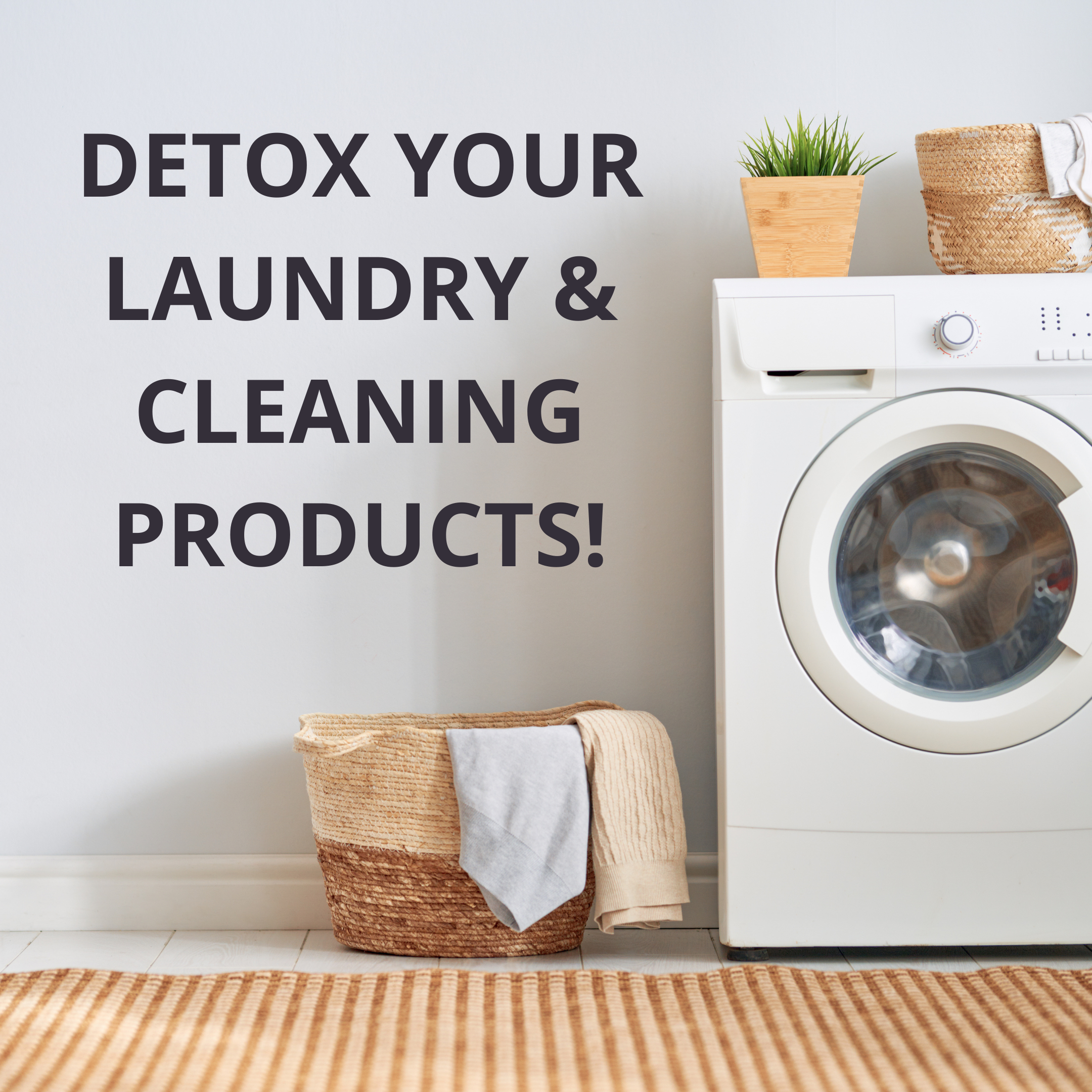 My Green Fills is my absolute favorite for virtually all home cleaning needs, from laundry to sprays to dish soap. This link will get you a HUGE discount on your first order!