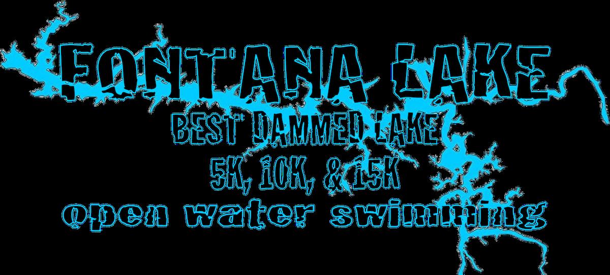 Event Information Fontana Lake 5K, 10K, 15K