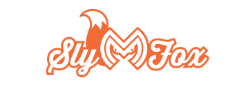Sly Fox Logo