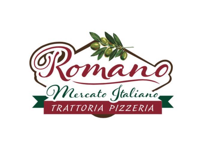 Romano's Resturant