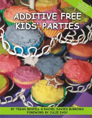 BOOK-Additive-Free-Kids-Image