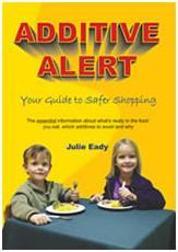 additive-alert-image