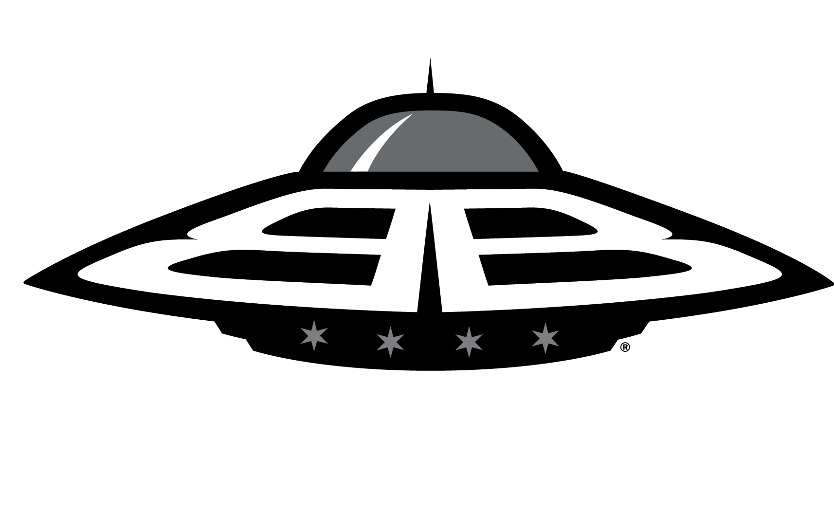Brothership Brewing