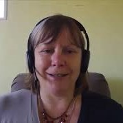 Access Advisors interview