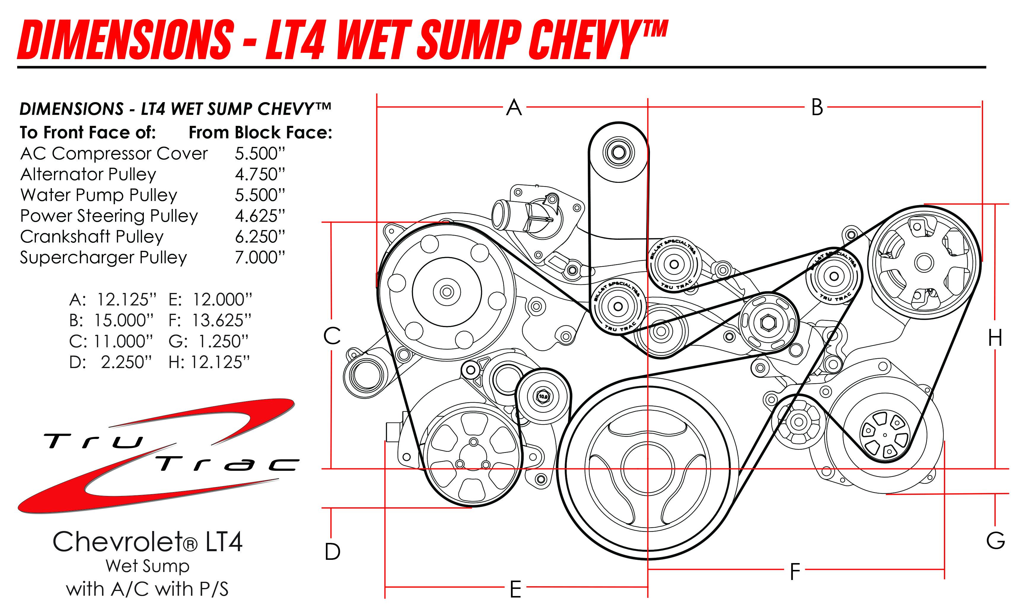 TT-LT4_Chevy